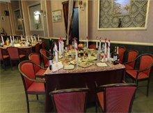 Где в Смоленске отметить свадьбу, фото и цены на сайте: smolensk.navse360.ru.