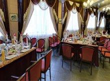 рестораны Смоленска